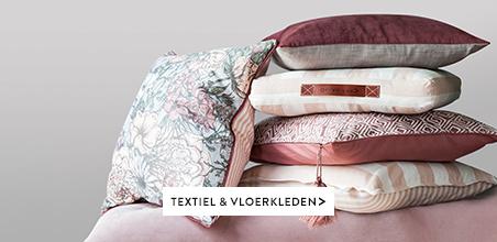 textielenvloerkleden