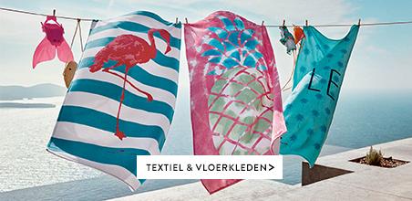 textilienundteppiche2