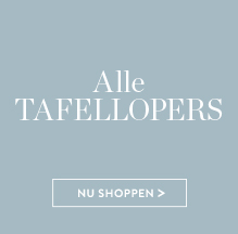 tafellopers