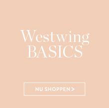 westwing-basics