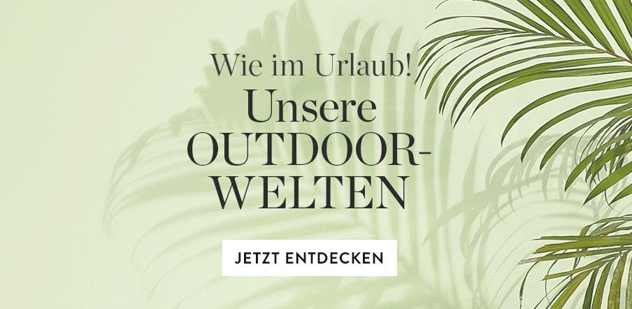 Outdoor Gartenartikel Online Kaufen Westwingnow
