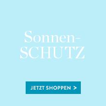 sonnenschutz-SS18