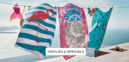 textilienundteppiche-SS18
