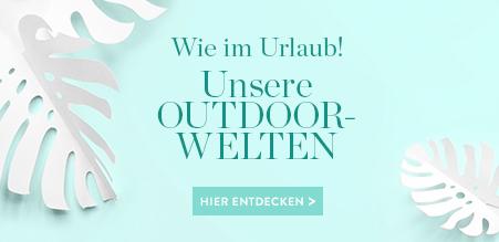 themenwelten-SS18