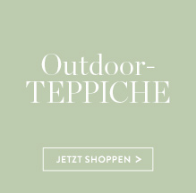 outdoorteppiche
