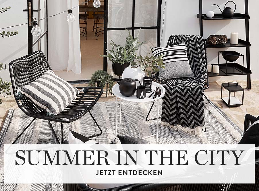 Outdoor-Welten-Summer-in-the-City