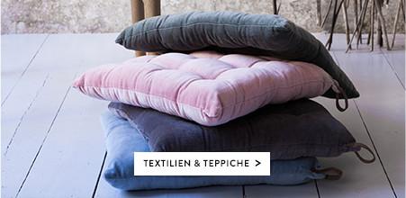 textilienundteppiche