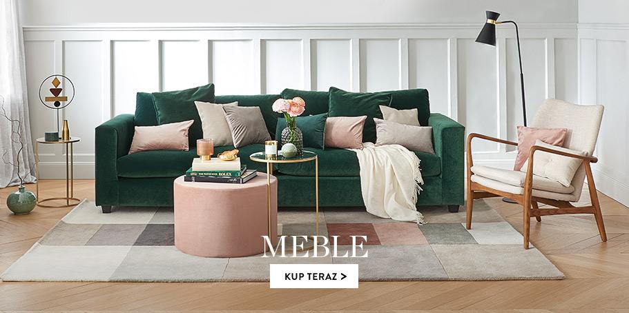 moebel