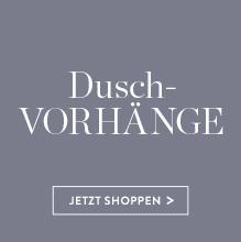 duschvorhaenge-SS18