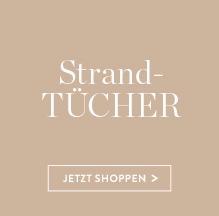 strandtuecher-SS18