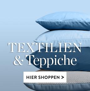 textilienundteppiche_home