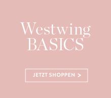 basics-SS18