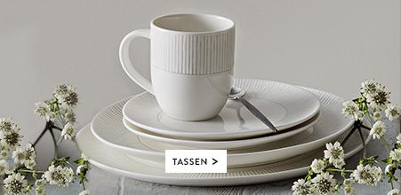 tassen-SS18
