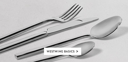 westwing basics CW