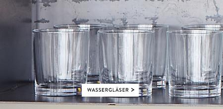 wasserglaser