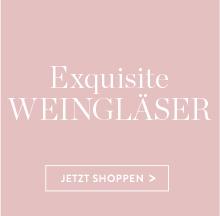 weinglaeser-SS18