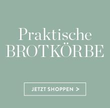 brotkoerbe-SS18