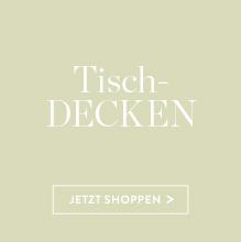 tischdecken-SS18