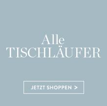 tischlaeufer-SS18
