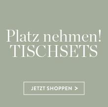 tischsets-SS18