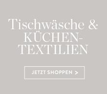 tischwaescheundkuechentextilien-SS18