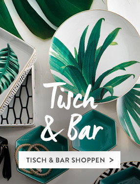Tisch & Bar shoppen
