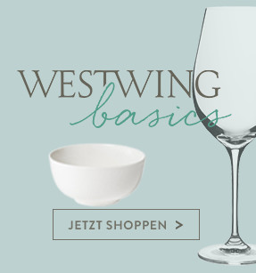 Westwing Basics jetzt shoppen