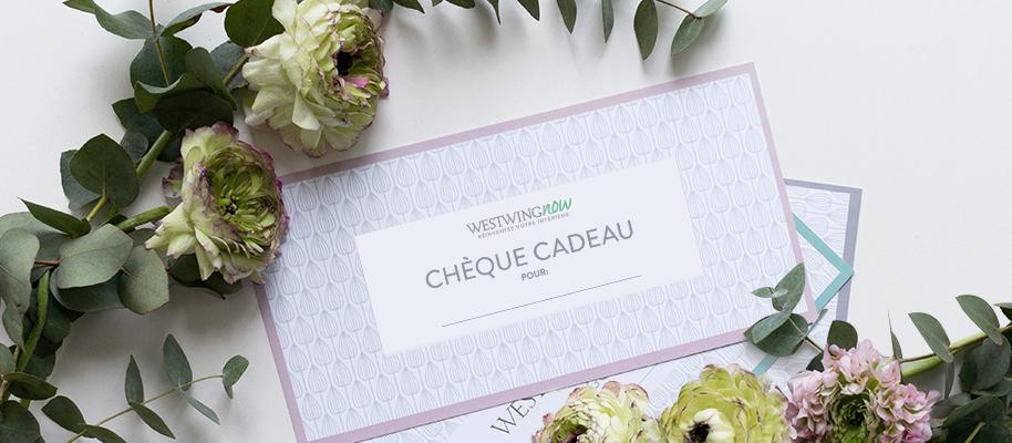 categorie banner cheques cadeaux-Desktop