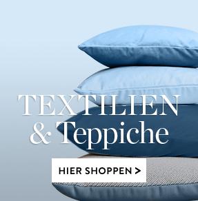 textilienundteppiche_NEW