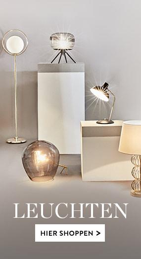 leuchten-springy