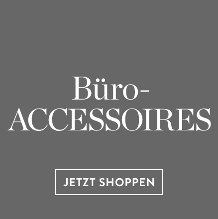 Wohnaccessoires Online Kaufen Westwingnow