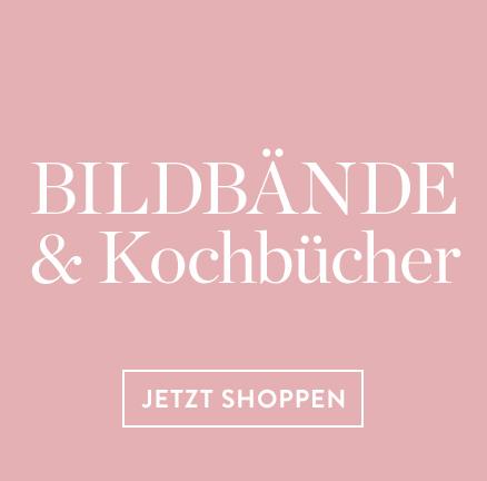Accessoires-Bildbaende-Kochbuecher
