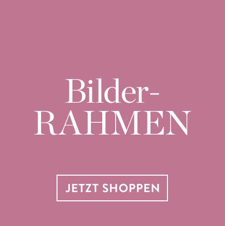 Accessoires-Bilderrahmen-Bilder