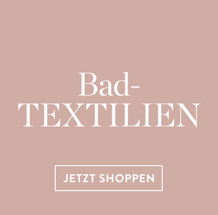 Bad-Badtextilien-Tuecher