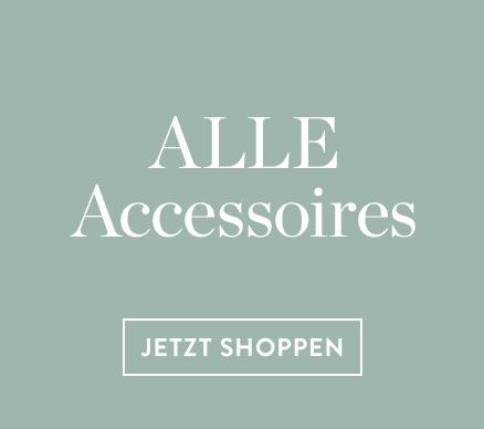 Deko-Accessoires-Bilderrahmen