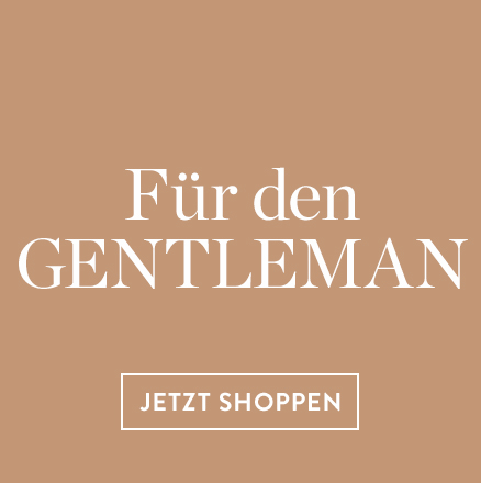 Fuer-Ihn-Gentleman-Geschenk