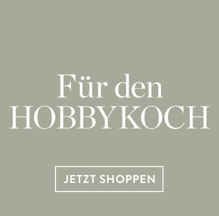 Fuer-Ihn-Hobbykoch-Kueche