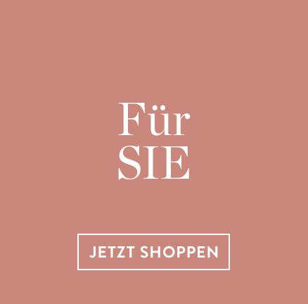 Geschenke-Fuer-Sie-DE