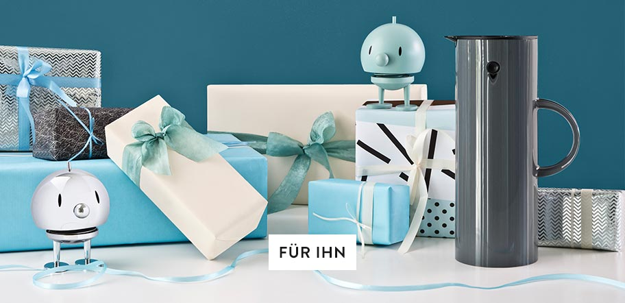 Geschenke-Fuer-Ihn-DE