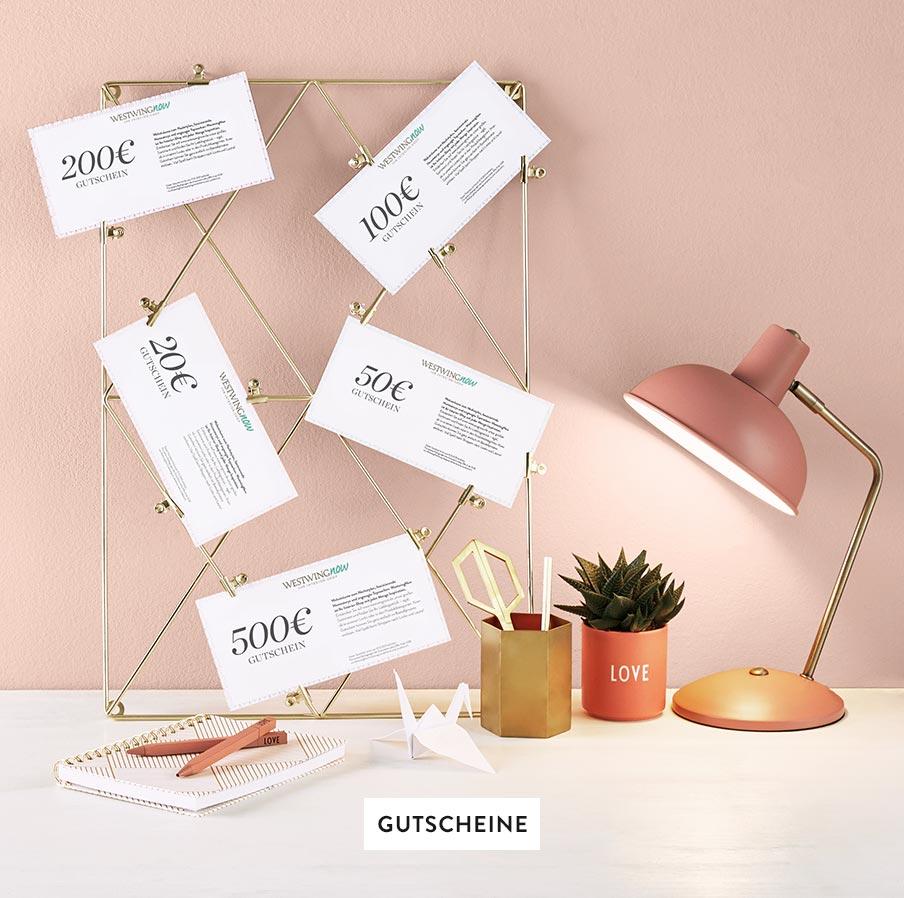 Geschenke-Gutscheine-Lampe-DE