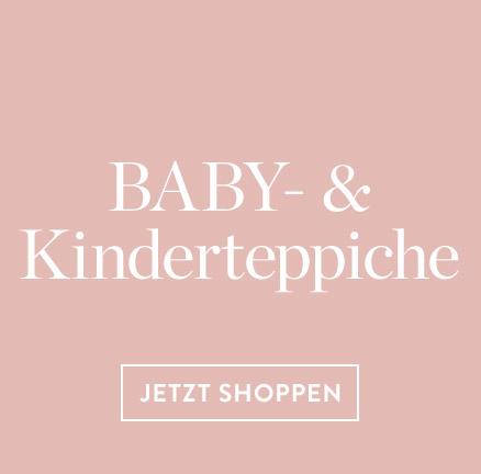 Baby-_&_Kinderteppiche