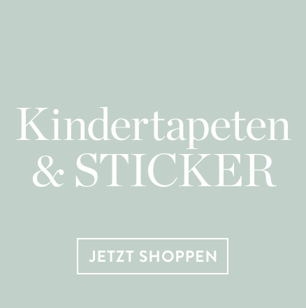 Kindertapeten_&_sticker