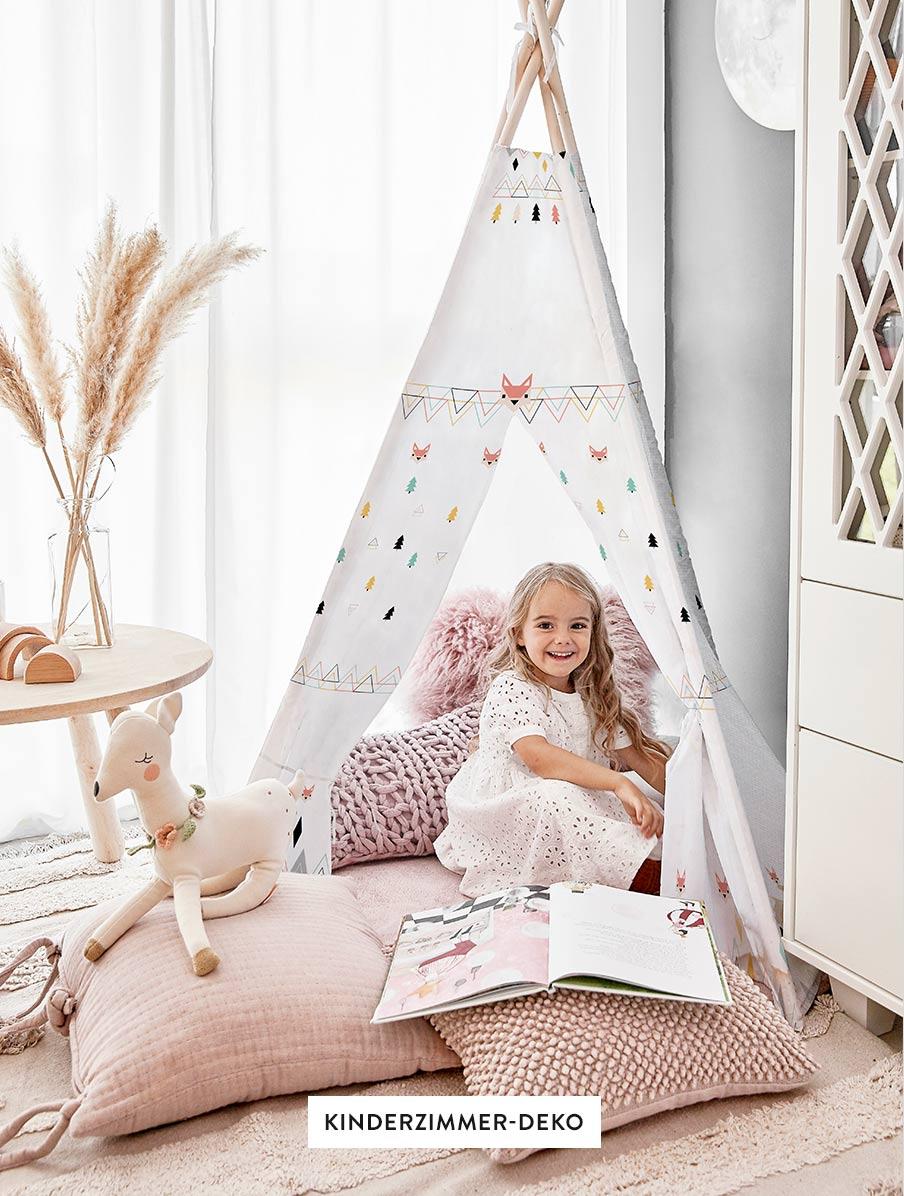 Kinderzimmer-Deko_neu