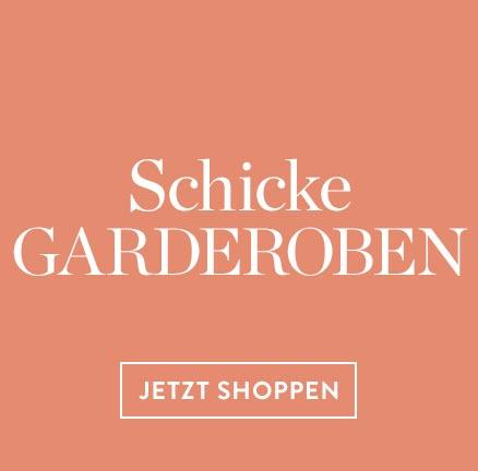 Flur-Garderoben-Jacken-Schuhe