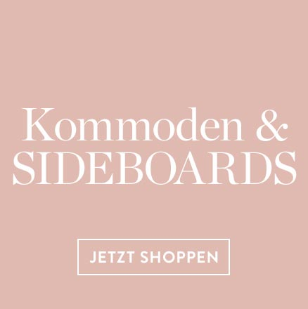 Schlafzimmer-Kommoden-Sideboards
