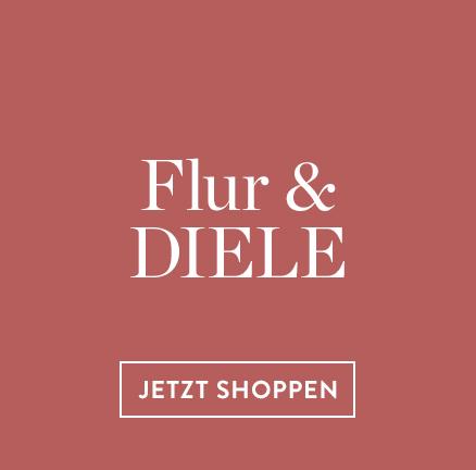 Flur_&_Diele_neu