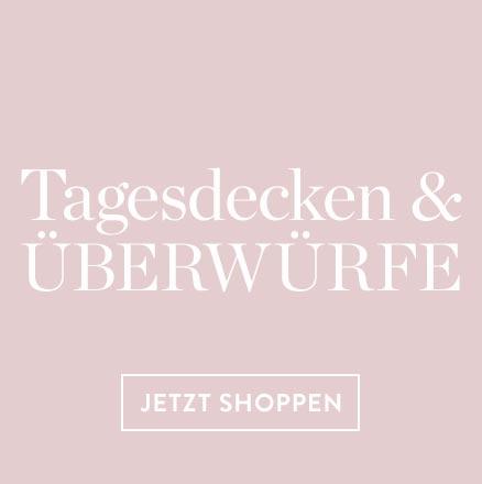 Bettwäsche Bettlaken Bezüge Online Kaufen Westwingnow