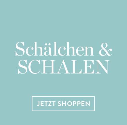 Geschirr-Schaelchen-Schalen