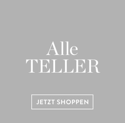 Geschirr-Teller-Gross-Klein