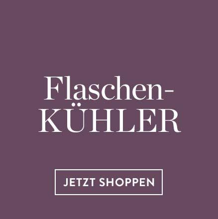 Glaeser-Flaschenkuehler-Eis